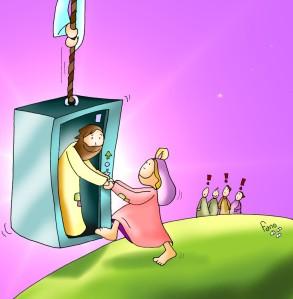 maria-asunta-al-cielo