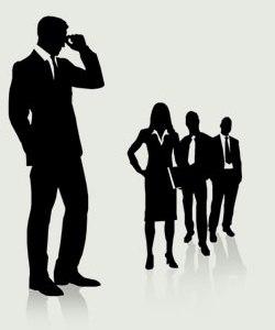 abogados-fiscales-2