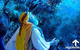 abraham-recibe-las-promesas-de-dios