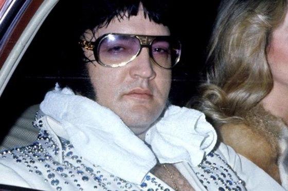 Elvis-Presley-SF-5