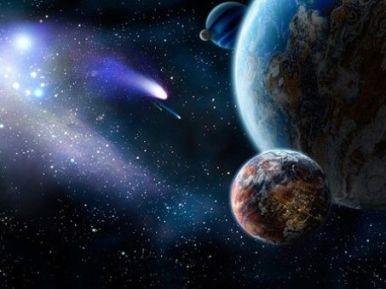 sistema-solar-600x480.jpg_1718483347