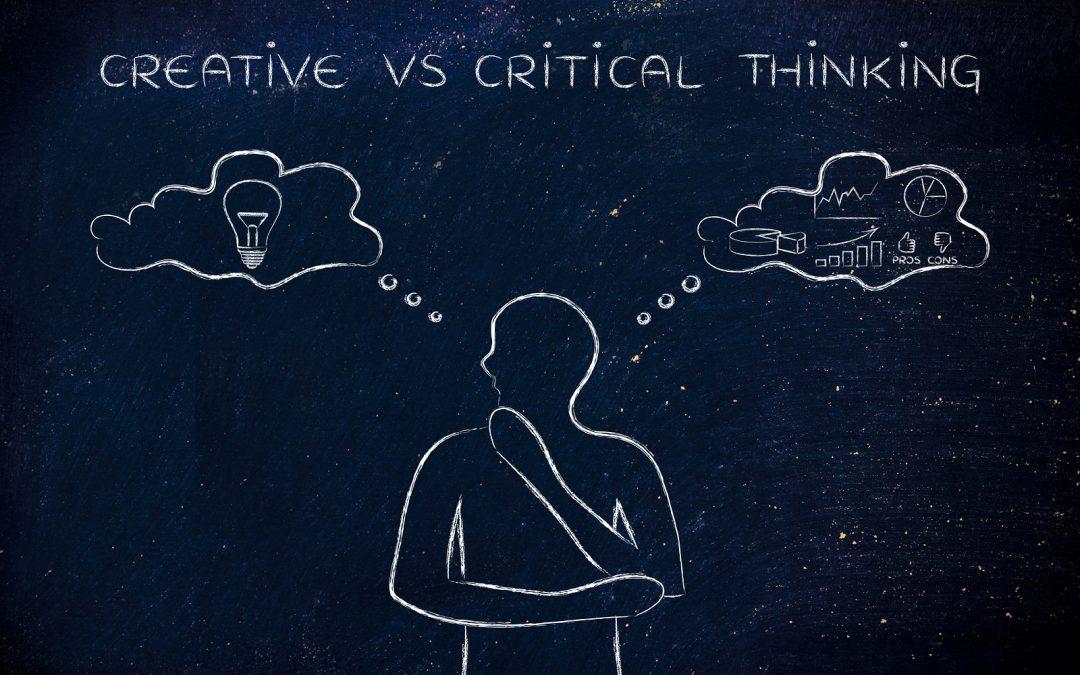 Pensamiento-crítico-y-creativo-1080x675