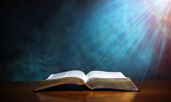 50-Curiosidades-de-la-Biblia-Datos-sorprendentes